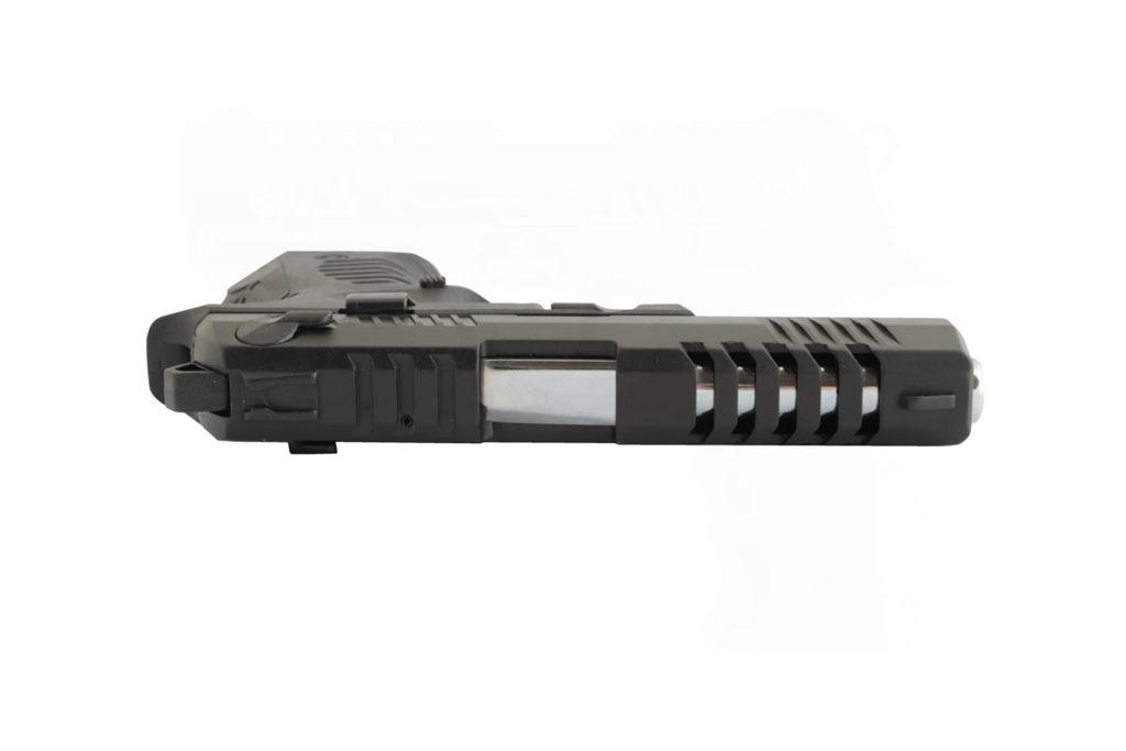 arma de goma blank gt50-2