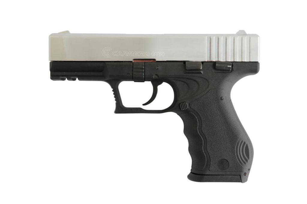 Carrera gt60 pistola traumatica-5