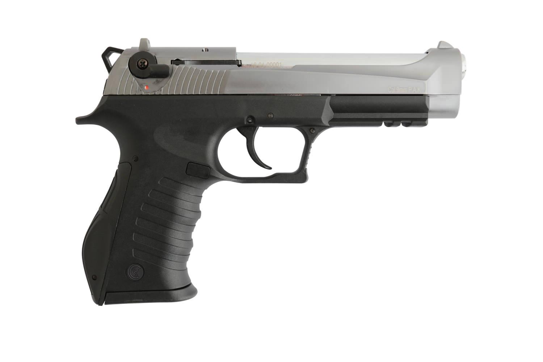 Gtr77 armas traumaticas-2