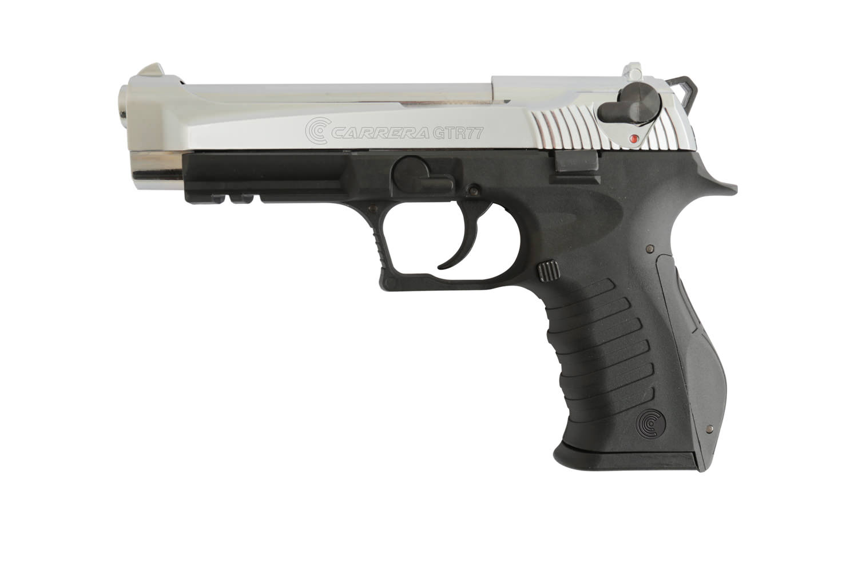 Gtr77 armas traumaticas-4