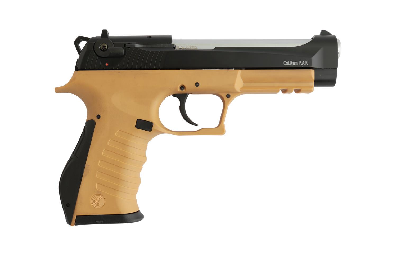 Gtr77 armas traumaticas-5