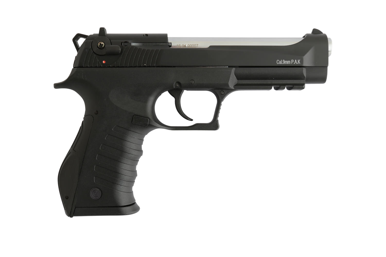 Gtr77 armas traumaticas-1