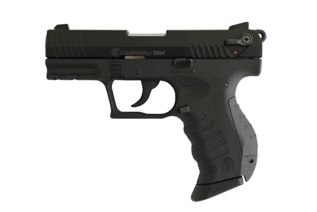 RS34 CARRERA ARMA DE GOMA-1