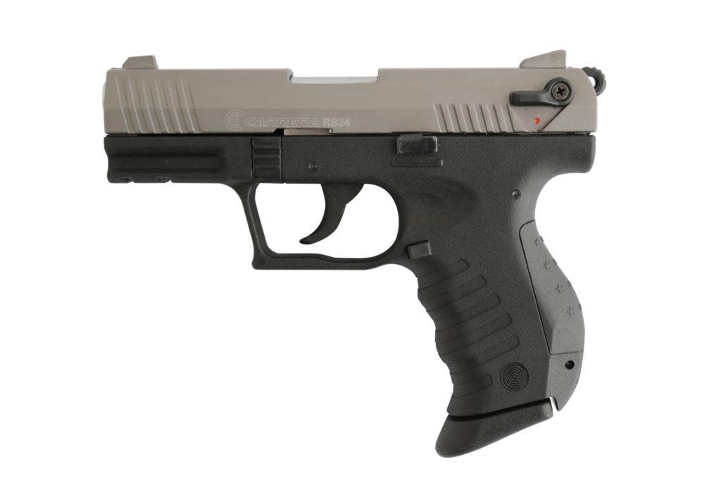 RS34 CARRERA ARMA DE GOMA-3