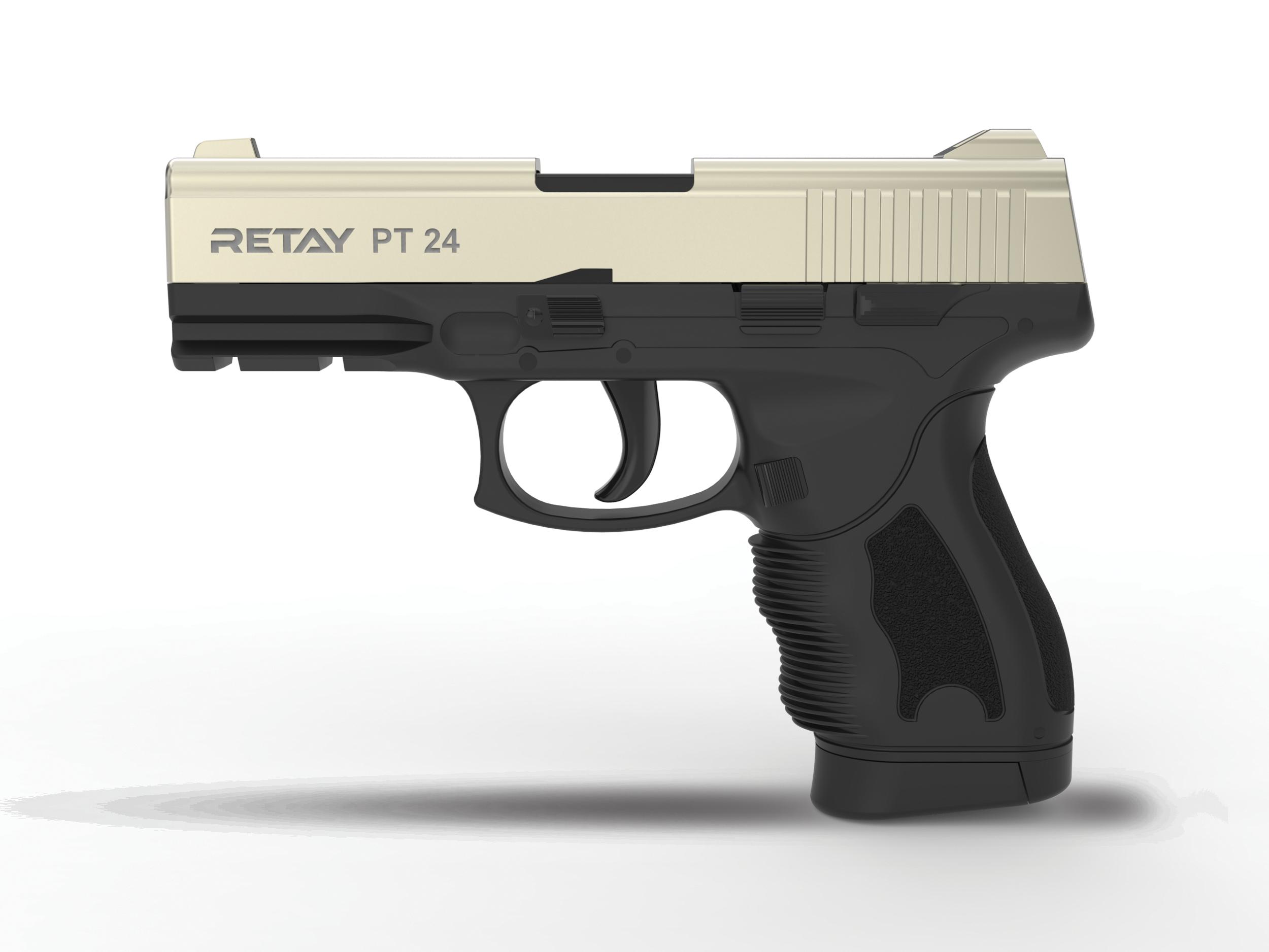 Retay p24-1