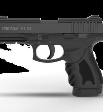 Retay p24-2