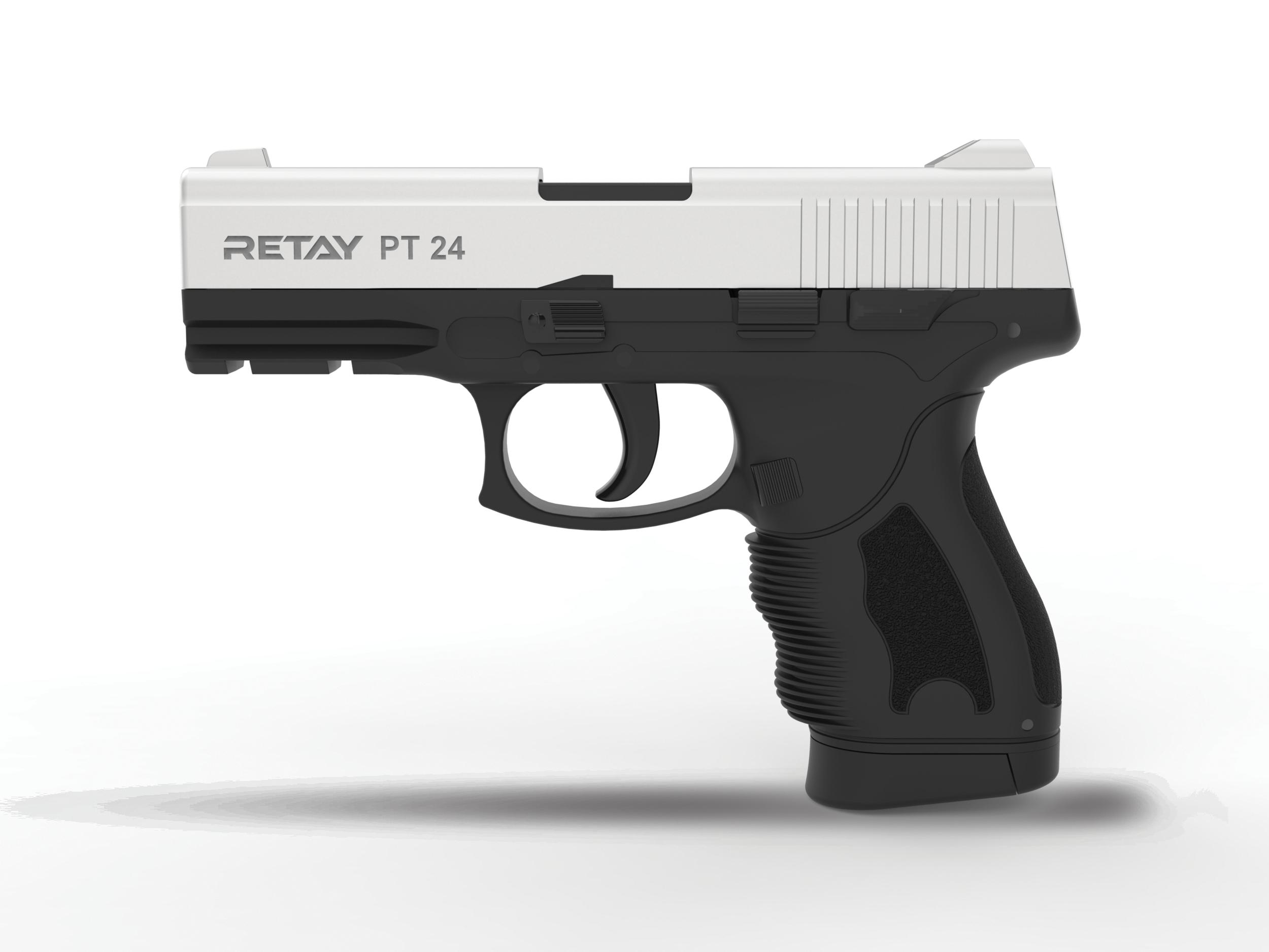 Retay p24-3