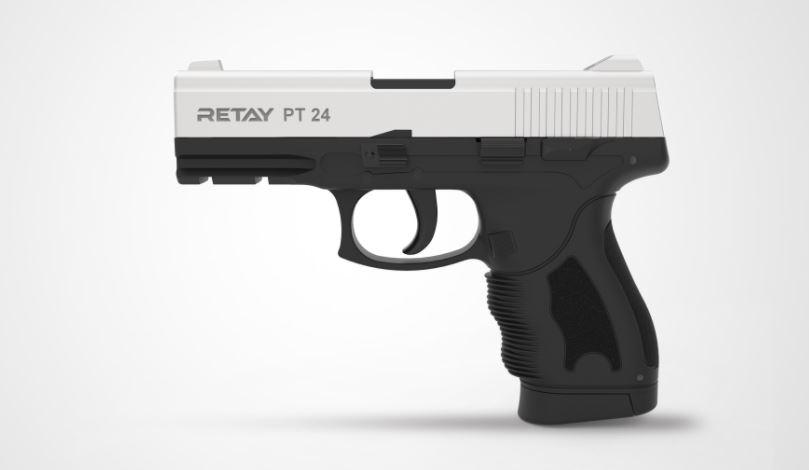 Retay p24
