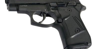 Zoraki 914 pistolas traumaticas