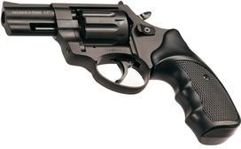 pistolas traumaticas