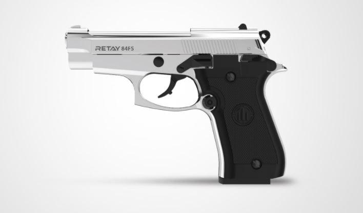 retay-84fs