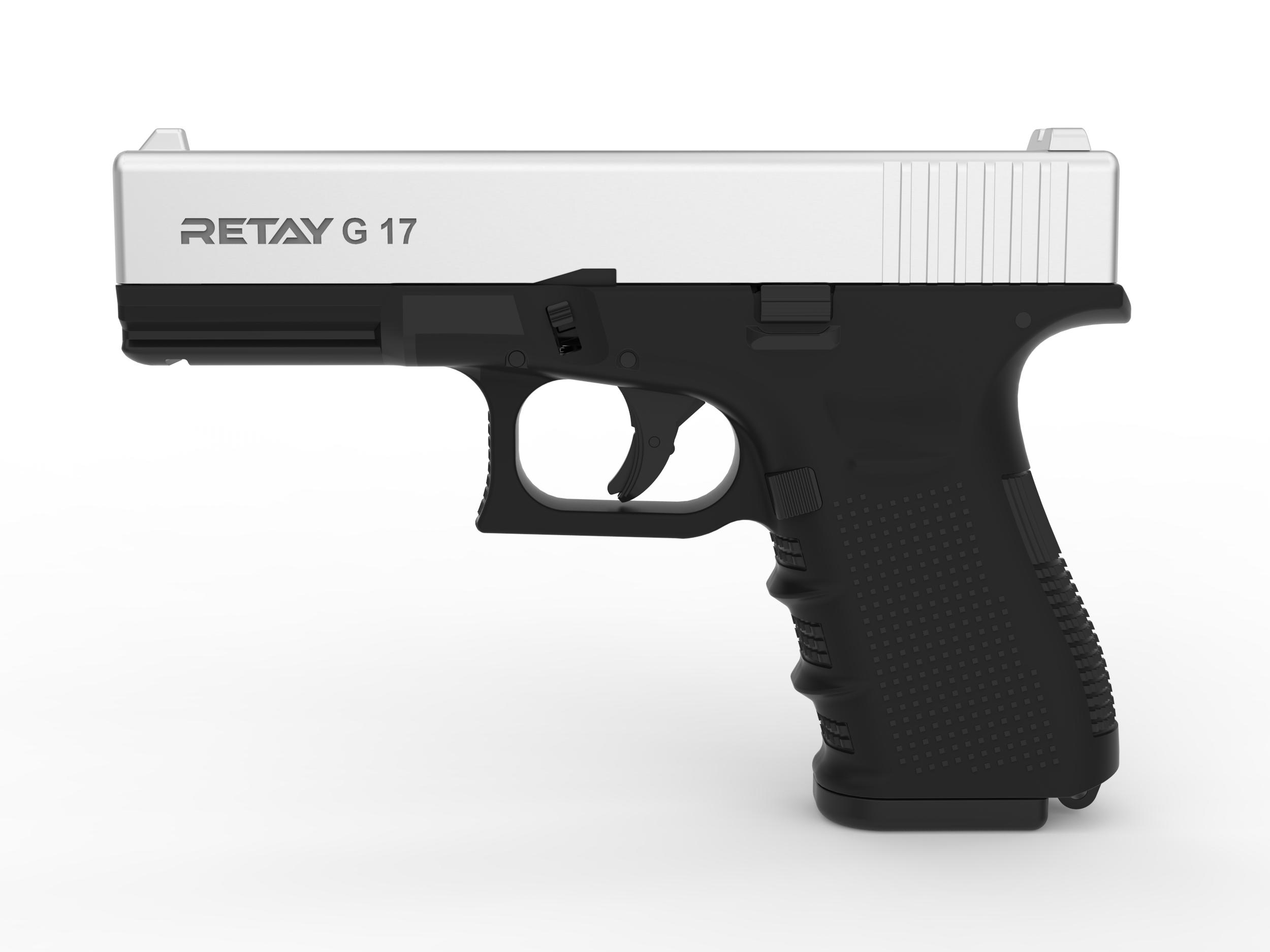retay-g17-Chrome