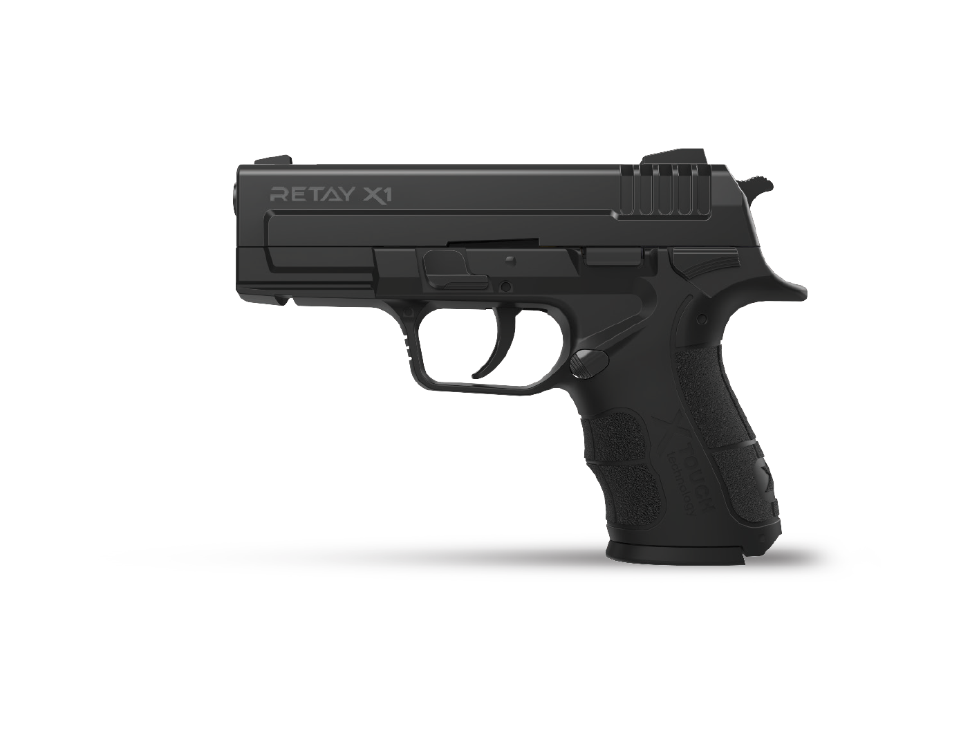 retay-g17-negro