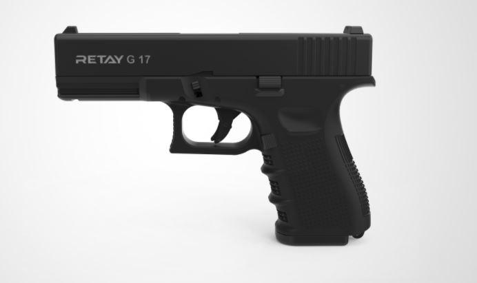 retay-g17