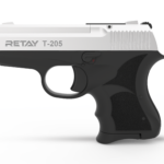 retay-t-205-chrome