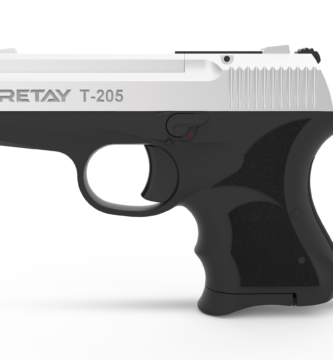 retay-t-205-chrome