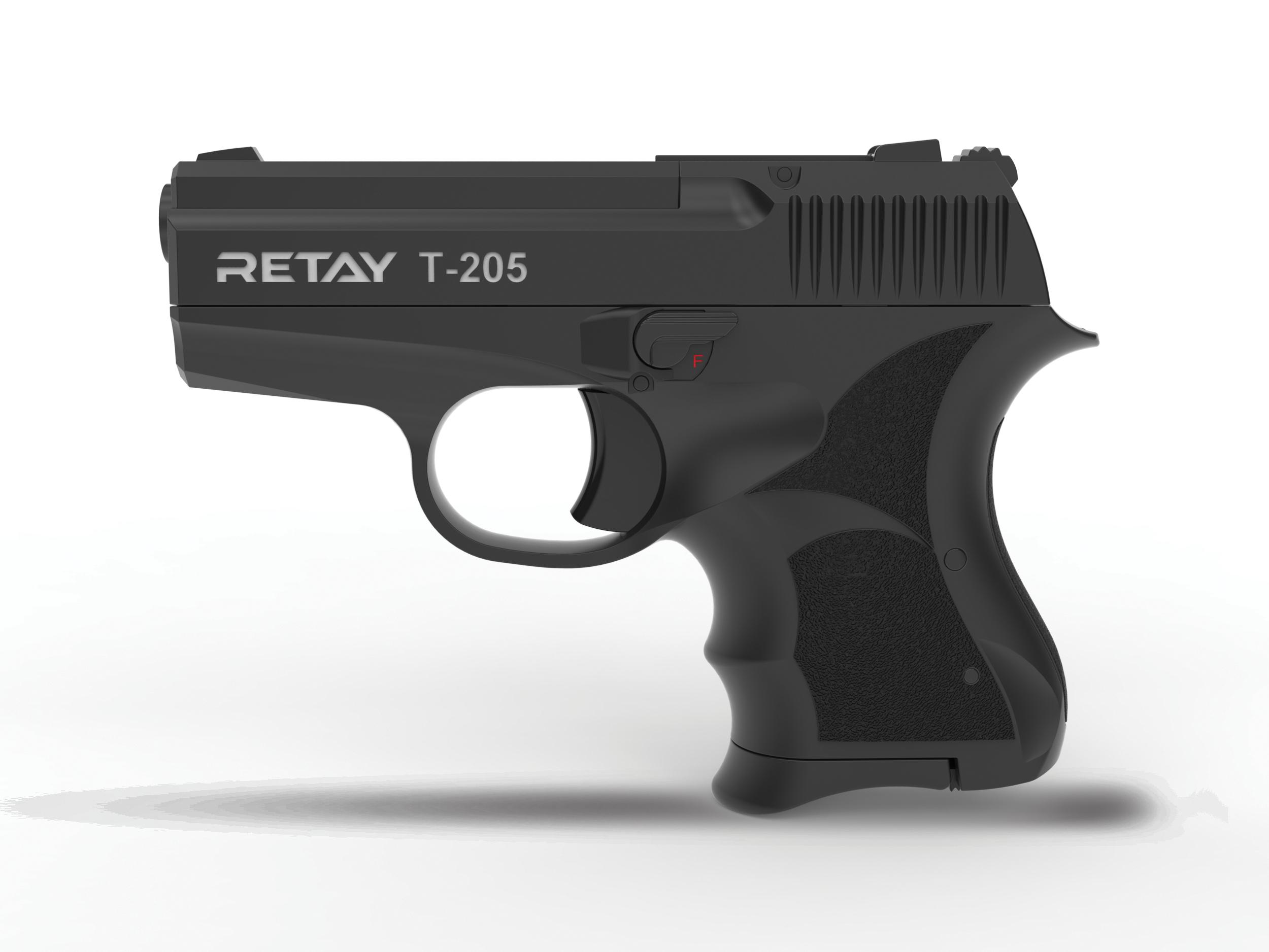 retay-t-205-negro