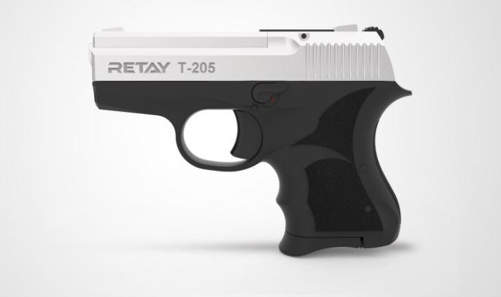 retay-t-205