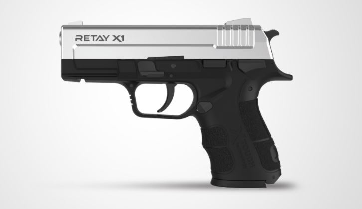 retay-x1