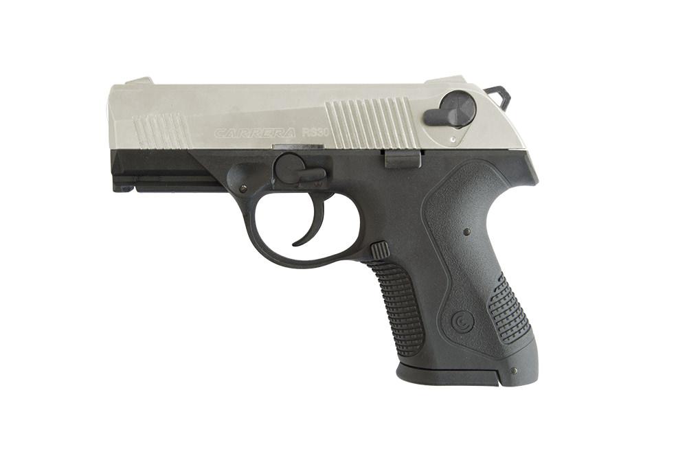 rs30-2